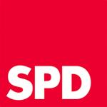 SPD-Ortsverein Leipzig-West