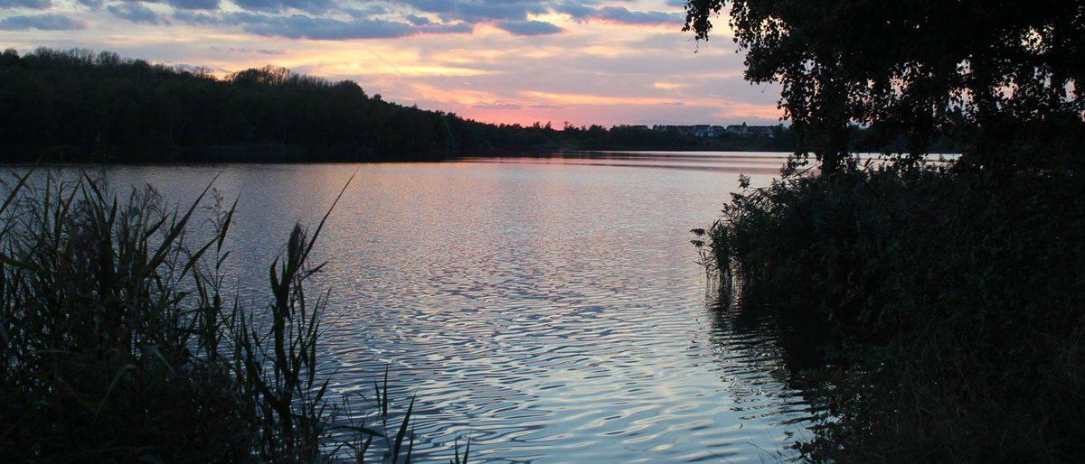 Permalink auf:Vereinbarkeit von Natur und Tourismus
