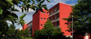 ringelnatzschule