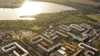 Permalink auf:Unsere Arbeit im Leipziger Westen